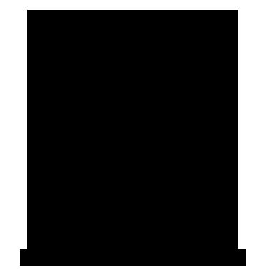 anagrama-arce